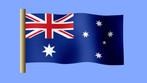 Australian-Flag hd images for desktop.jp