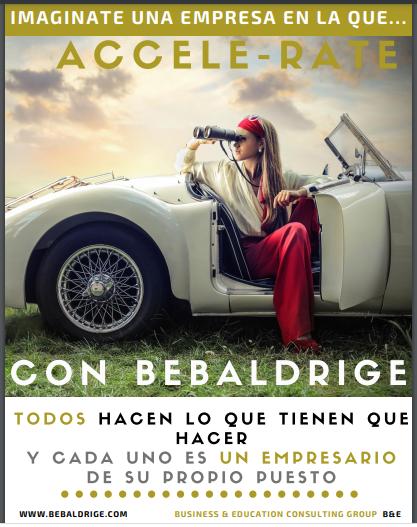 Portada Revista Servicios 2021.png