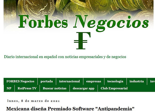 FORBES NEGOCIOS.jpg