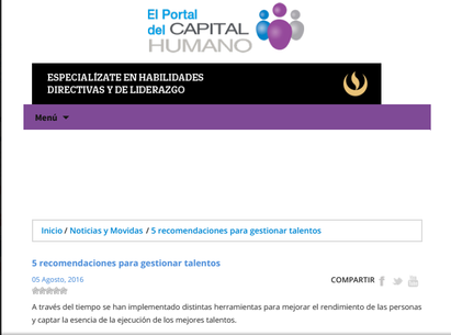 capital humano.png