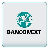bancomext.jpg