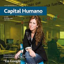 CAPITAL HUMANO.jpg