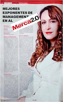 MERCA2.2.png