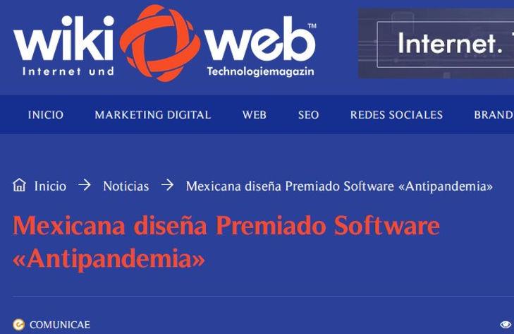 wiki web.jpg