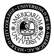 logo-universidad-de-las-americas-udla-cd