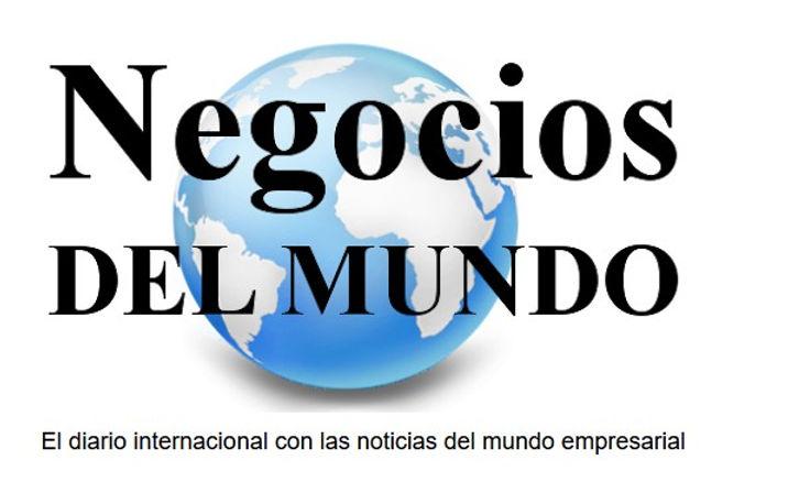 negocios del mundo.jpg