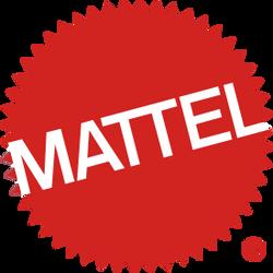 Matel