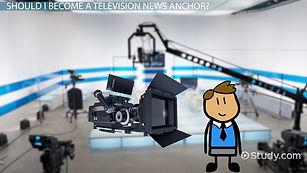tv training.jpg