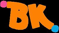 BK-01.png
