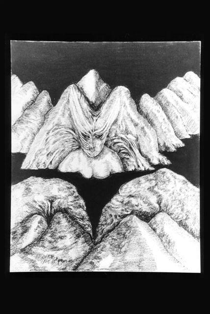 drawings 38