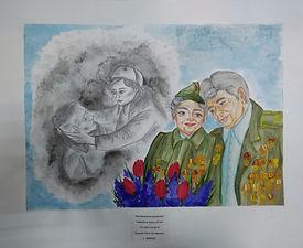 ССШ № 13 Гавриленко Арина.jpg