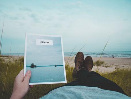 10 coisas que a Gestão Consciente do Tempo lhe pode ensinar