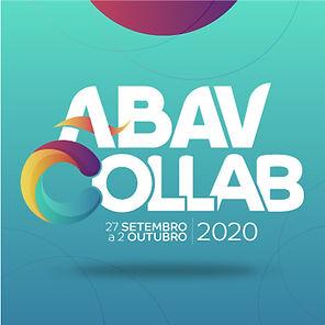 box-abavcollab.jpg