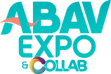 LOGO EXPO-8.png