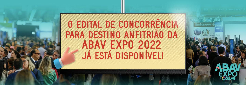 banner_abav-expo_concorrencia_1440x500.jpg