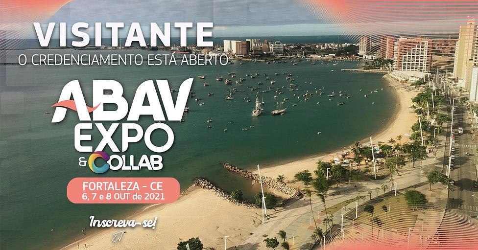 banner_abav-expo_credenciamento_1200x628_3.jpg