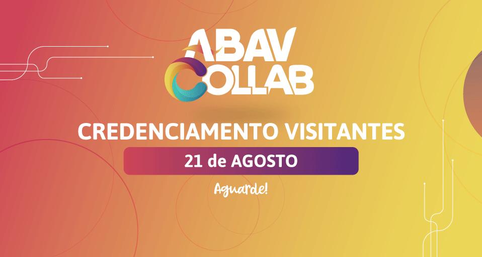 banner_abav-collab-credenciamento2.png