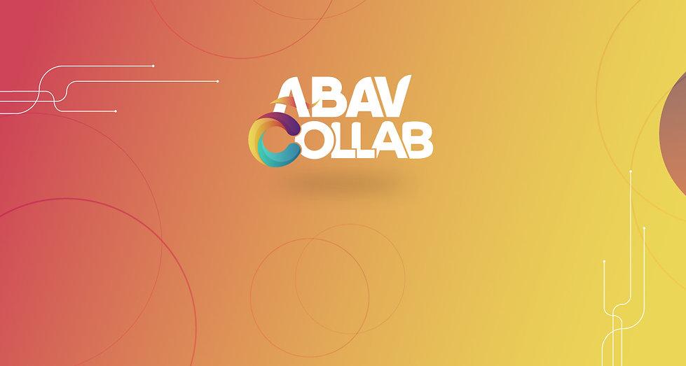 banner_abav-collab-vendas.jpg