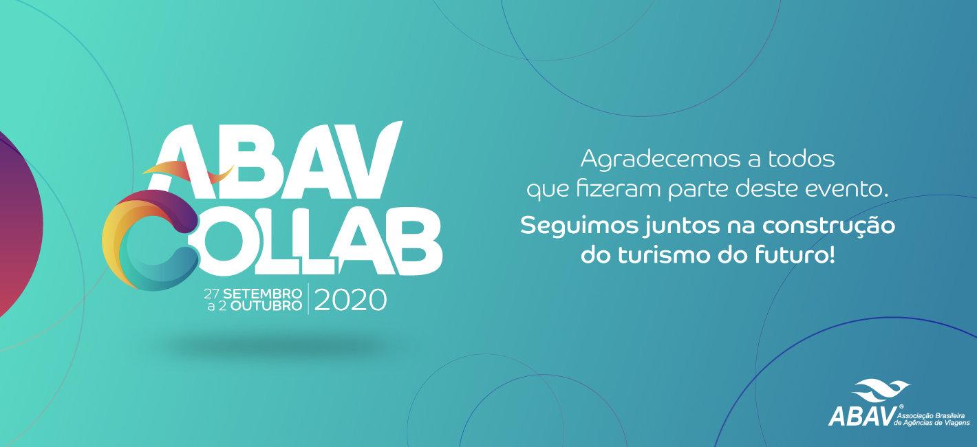 banner_abav-collab_agradeco.jpg