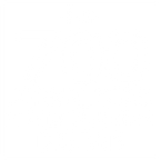 expo 700-8.png