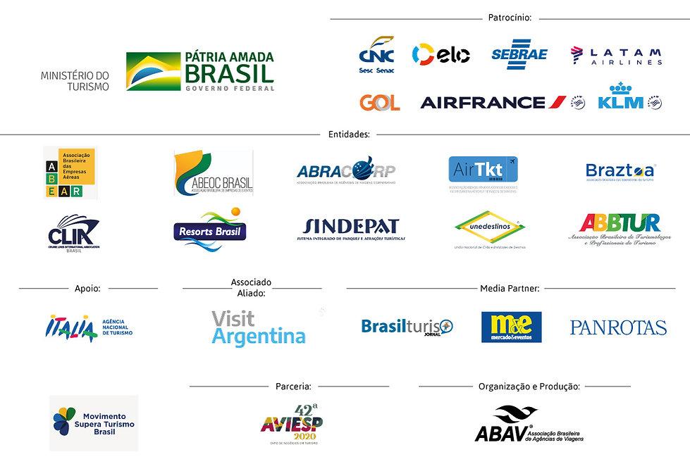 logo_patrocinadores.jpg
