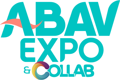 logo expo 1-8.png