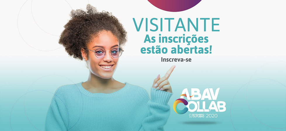 banner_abav-collab-abertura-1420x650.jpg
