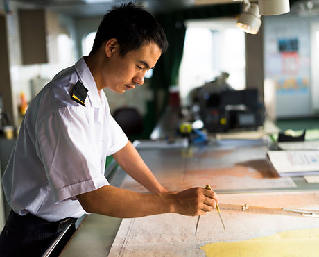 Marine Cargo.jpg