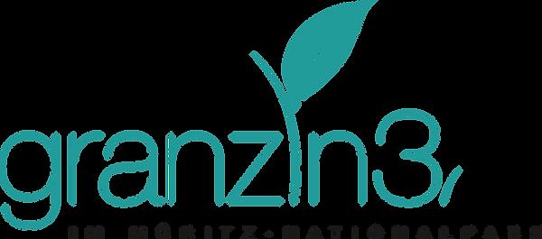 Logo_granzin3_petrol.png