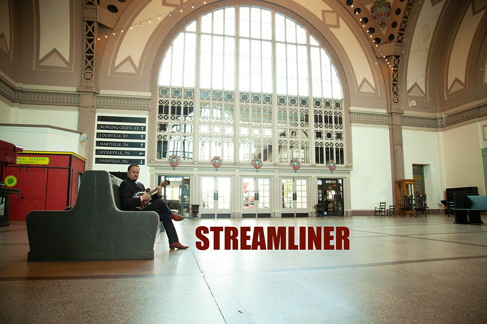 Streamliner.DESTINATIONS.wide.jpg