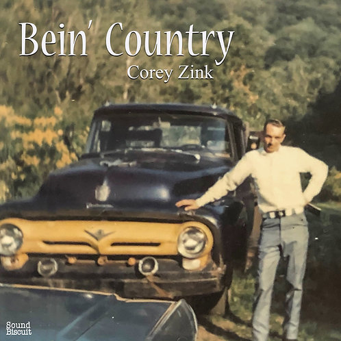 Bein' Country