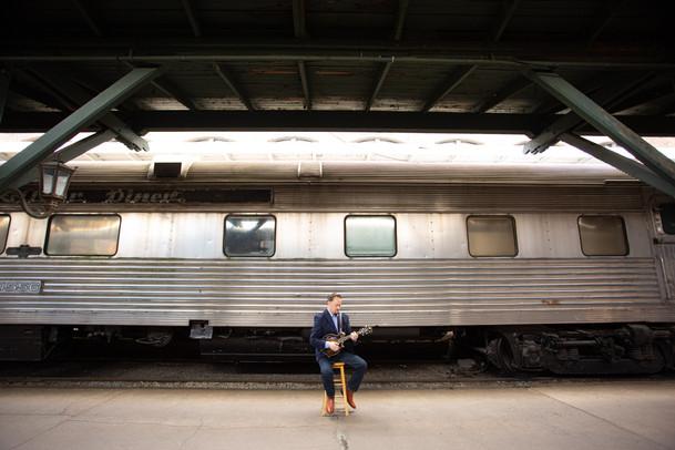 JesseBrock.SoundBiscuit.STphotography.Ch