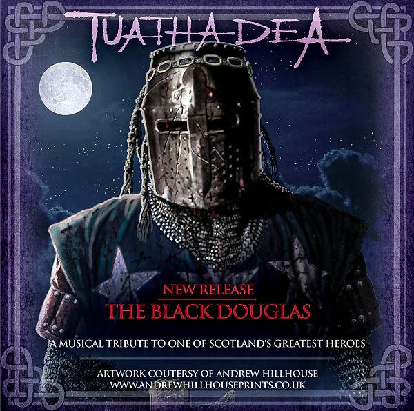 Black Douglas_Castle_High Res-1.jpg