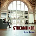 Streamliner.Final.Destinations3.jpg