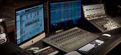 Sound Biscuit Studio