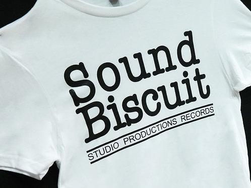 Sound Biscuit SPR T-Shirts