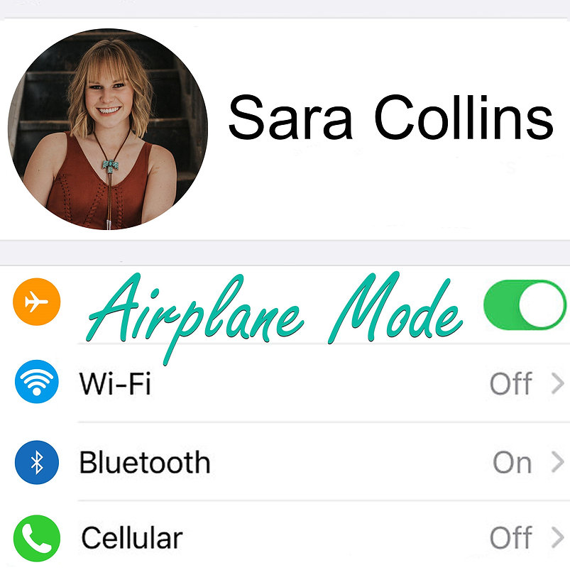 Airplane Mode Graphic - FINAL.jpg