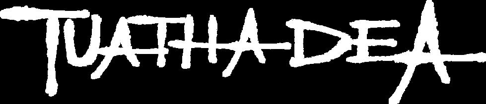 TuathaDea_logo.png