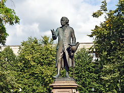 bigstock-Monument-To-Emmanuel-Kant-Kal-5
