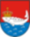 Wappen Baltijsk.png