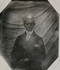 William Motherby.jpg