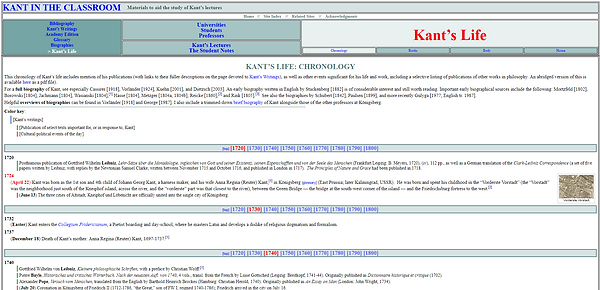 Screenshot_Kant_in_the_classroom_More_in