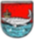 Wappen Pillau.png