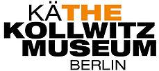 kaethe-kollwitz-logo-neu.jpg