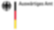 2000px-Auswärtiges_Amt_Logo.svg.png