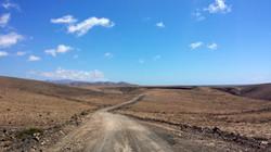 Plateau6