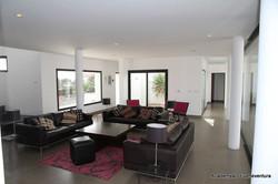 AcademyaO Fuerteventura (3)