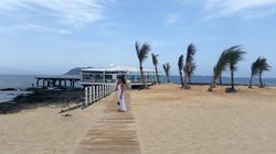 Beaches of Fuerteventura (60)