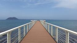 Beaches of Fuerteventura (50)