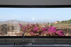 AcademyaO Fuerteventura (10)